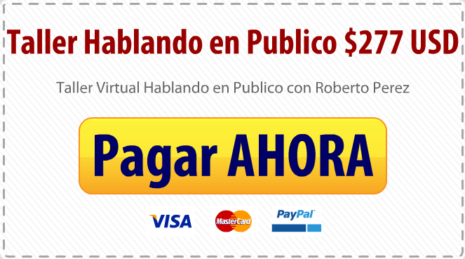 Virtual $277